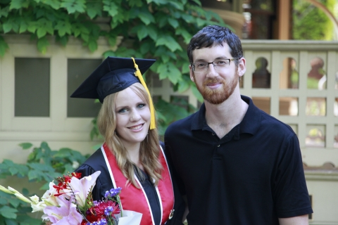 Morgansgraduation2012_101