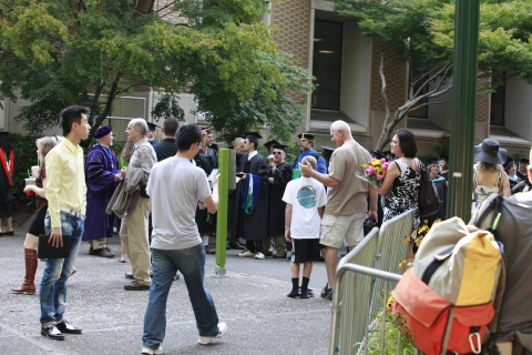 Morgansgraduation2012_63