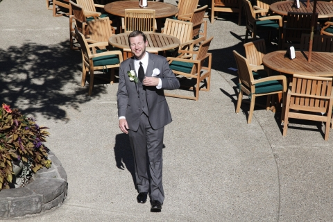 010_Eric and Rachels wedding 2014