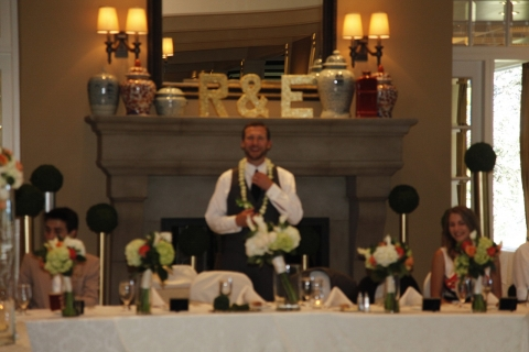 041_Eric and Rachels wedding 2014