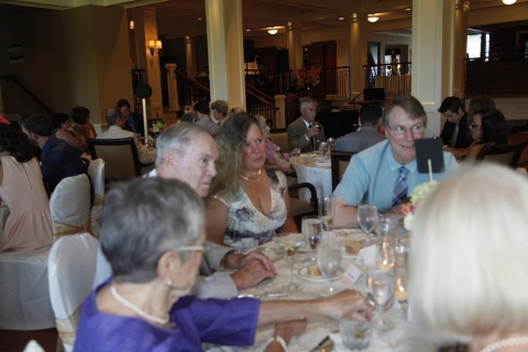 050_Eric and Rachels wedding 2014