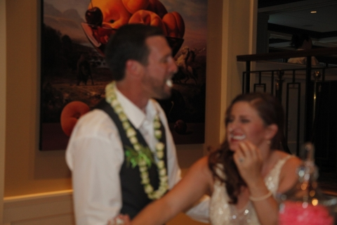 055_Eric and Rachels wedding 2014