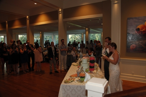 056_Eric and Rachels wedding 2014