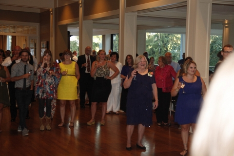 058_Eric and Rachels wedding 2014