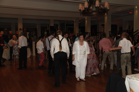 088_Eric and Rachels wedding 2014