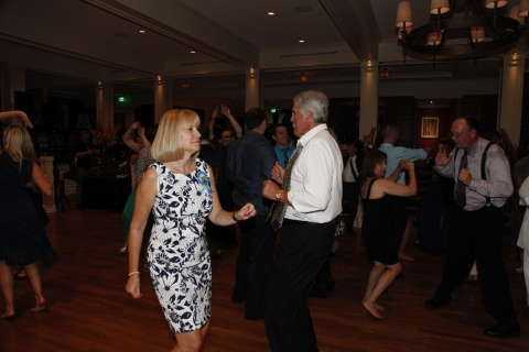 091_Eric and Rachels wedding 2014