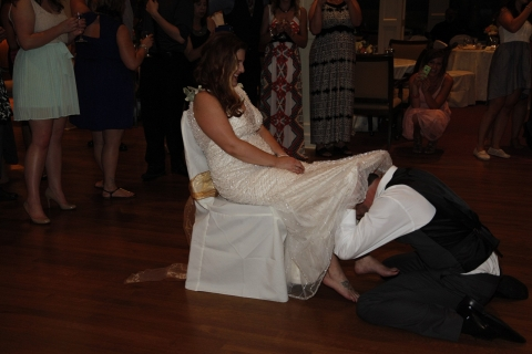 095_Eric and Rachels wedding 2014