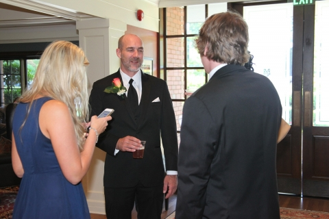 036_Eric and Rachels wedding 2014-Fran