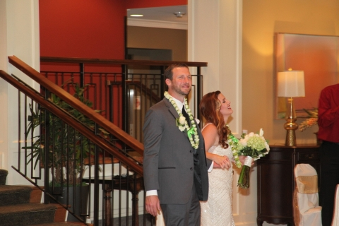 060_Eric and Rachels wedding 2014-Fran