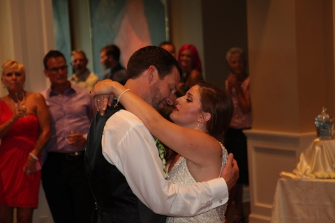 090_Eric and Rachels wedding 2014-Fran