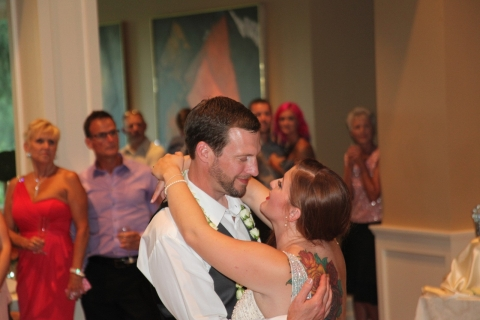091_Eric and Rachels wedding 2014-Fran