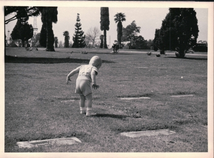 Forest Lawn 1948_0003