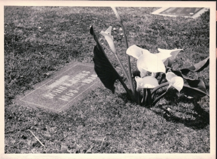 Forest Lawn 1948_0004