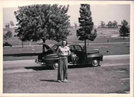 Forest Lawn 1948_0005